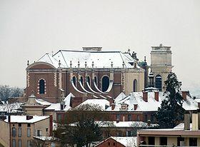 280px-Cathédrale_Notre-Dame-de-l'Assomption_de_Montauban