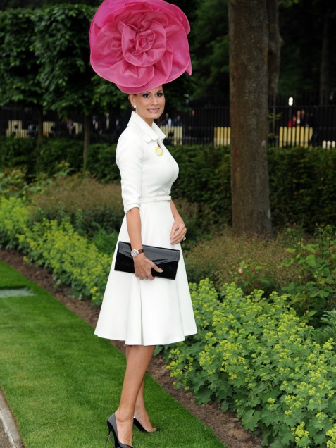 royal-ascot-fashion-isabella-kristensen