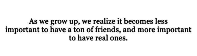 best-friend-friendship-quotes-379