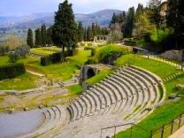 2041_fiesole teatro romano